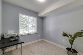 Photo 20: 12 8570 204 STREET in Langley: Willoughby Heights Townhouse for sale : MLS®# R2581391