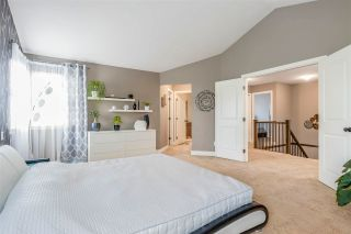 Photo 26: 19607 73A Avenue in Langley: Willoughby Heights House for sale : MLS®# R2575520
