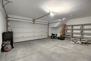 Photo 34: 25 Tuscany Springs Gardens NW in Calgary: Tuscany Row/Townhouse for sale : MLS®# A1053153