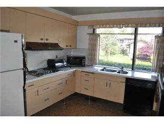 "Photo 6: 6210 FREMLIN Street in Vancouver: Oakridge VW House for sale in ""OAKRIDGE"" (Vancouver West)  : MLS®# V828856"