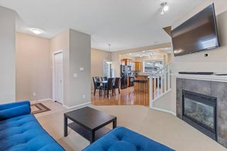 Photo 6: 18 Covehaven Mews NE in Calgary: Coventry Hills Semi Detached for sale : MLS®# A1118503