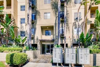 Photo 26: Condo for sale : 1 bedrooms : 4077 Third Avenue #103 in San Diego