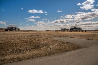 Photo 4: 242230 Windhorse Way in Rural Rocky View County: Rural Rocky View MD Land for sale : MLS®# C4235615
