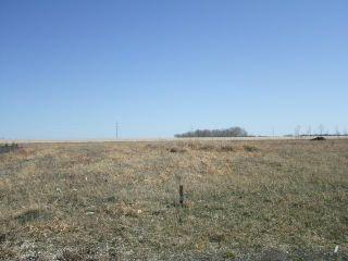 Photo 1: 2056 Bohna Road in GRANDEPT: Glenlea / Ste. Agathe / St. Adolphe / Grande Pointe / Ile des Chenes / Vermette / Niverville Residential for sale (Winnipeg area)  : MLS®# 1200367