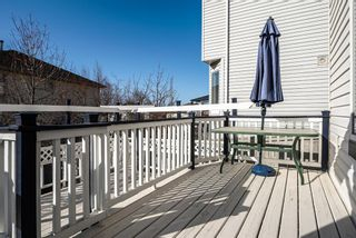 Photo 19: 303 Scotia Point NW in Calgary: Scenic Acres Detached for sale : MLS®# A1089447