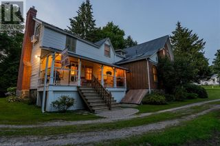 Photo 41: 51 PERCY Street in Colborne: House for sale : MLS®# 40147495