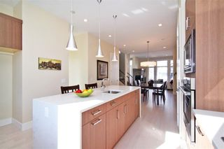 Photo 7: 2811 COCHRANE Road NW in Calgary: Banff Trail Semi Detached for sale : MLS®# A1066403
