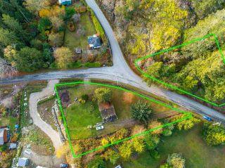 Photo 2: 4242 IRVINES LANDING ROAD in Pender Harbour: Pender Harbour Egmont House for sale (Sunshine Coast)  : MLS®# R2420023