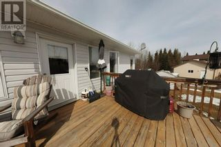 Photo 5: 11 Rice Road SW in Slave Lake: House for sale : MLS®# A1153710