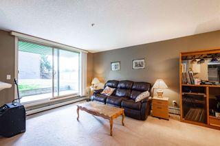 Photo 3: 108 17011 67 Avenue SE in Edmonton: Zone 20 Condo for sale : MLS®# E4250592