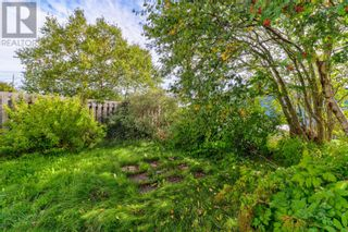 Photo 24: 63 Moss Heather Drive in St. John's: House for sale : MLS®# 1237786