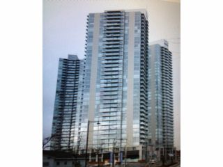 Photo 1: 1507 9981 WHALLEY Boulevard in Surrey: Whalley Condo for sale (North Surrey)  : MLS®# F1304802