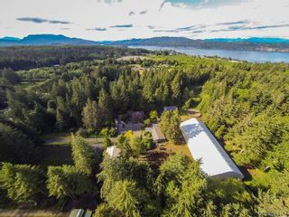 Photo 4: 4737 Gordon Rd in : CR Campbell River North House for sale (Campbell River)  : MLS®# 863352