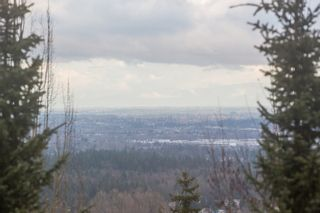 "Photo 25: 2 2979 PANORAMA Drive in Coquitlam: Westwood Plateau Townhouse for sale in ""DEERCREST"" : MLS®# R2532510"