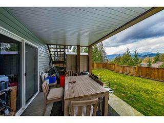 Photo 39: 23095 GILBERT Drive in Maple Ridge: Silver Valley House for sale : MLS®# R2542077