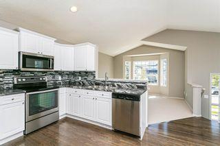 Photo 1: 9028 SCOTT Crescent in Edmonton: Zone 14 House for sale : MLS®# E4250588