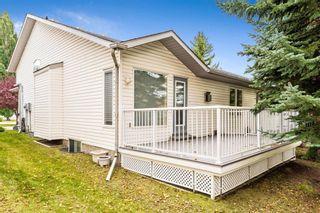 Photo 38: 35 Douglasview Park SE in Calgary: Douglasdale/Glen Semi Detached for sale : MLS®# A1149405