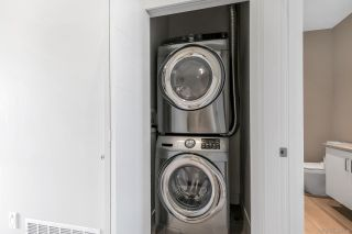 """Photo 15: 14 8288 NO 1 Road in Richmond: Boyd Park Townhouse for sale in """"CENTRO ONE WEST"""" : MLS®# R2298824"""