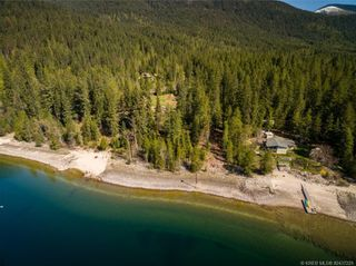 Photo 14: Lot 3 HIGHWAY 3A (NINE MILE) in Nelson: Vacant Land for sale : MLS®# 2455963