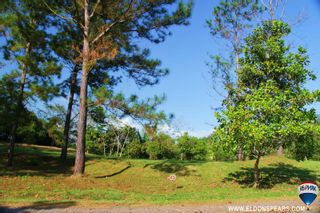 Photo 12: Lots for sale - Lake front - Brisas de los Lagos