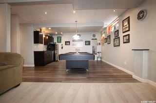 Photo 31: 100 Fairway Drive in Delisle: Residential for sale : MLS®# SK842645