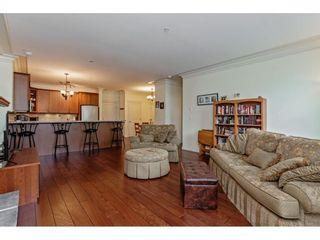 "Photo 19: 101 32729 GARIBALDI Drive in Abbotsford: Abbotsford West Condo for sale in ""Garibaldi Lane"" : MLS®# R2575583"