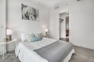 Photo 12: 502 7358 EDMONDS Street in Burnaby: Edmonds BE Condo for sale (Burnaby East)  : MLS®# R2586970