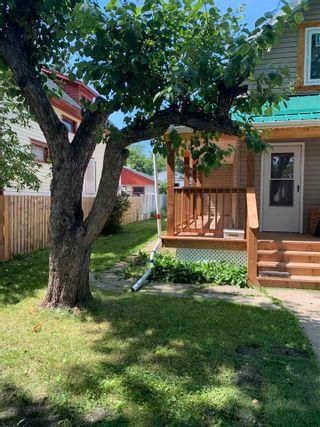 Photo 26: 11320 90 Street in Edmonton: Zone 05 House for sale : MLS®# E4238352