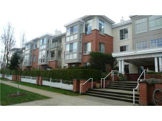 Photo 2: # 406 360 E 36TH AV in Vancouver: Main Condo for sale (Vancouver East)  : MLS®# V941630