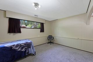 Photo 18: 1080 16th St in : CV Courtenay City House for sale (Comox Valley)  : MLS®# 879902
