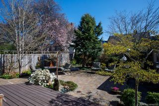 Photo 24: 19 South Turner St in Victoria: Vi James Bay House for sale : MLS®# 840297