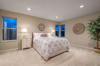 "Photo 16: 23495 108B Avenue in Maple Ridge: Albion House for sale in ""Kanaka Ridge"" : MLS®# R2551705"