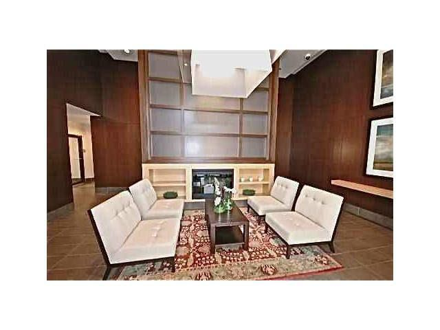 Main Photo: 802 7088 SALISBURY AVENUE in : Highgate Condo for sale : MLS®# V984608