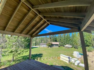 Photo 6: 1444 CANTERBURY CLOSE in Invermere: House for sale : MLS®# 2460788