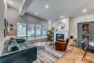 Photo 6: 621 Agate Crescent SE in Calgary: Acadia Detached for sale : MLS®# A1109681