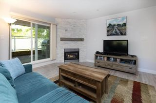 """Photo 5: 101 15130 29A Avenue in Surrey: King George Corridor Condo for sale in """"THE SANDS"""" (South Surrey White Rock)  : MLS®# R2591134"""