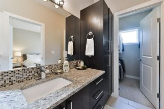 Photo 20: 1 3708 16 Street SW in Calgary: Altadore Row/Townhouse for sale : MLS®# A1131487