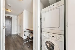 Photo 16: 548 222 Riverfront Avenue SW in Calgary: Chinatown Apartment for sale : MLS®# A1140410