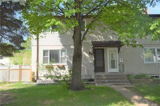 Photo 1: 17 Biscayne Bay in Winnipeg: West Fort Garry Residential for sale (1Jw)  : MLS®# 1828398