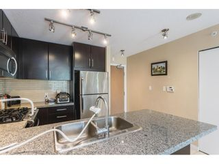 """Photo 8: 302 660 NOOTKA Way in Port Moody: Port Moody Centre Condo for sale in """"NAHANNI"""" : MLS®# R2606384"""