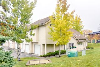 Photo 14: 301 PATTERSON View SW in Calgary: Patterson Row/Townhouse for sale : MLS®# A1062287