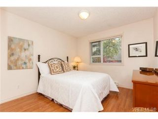 Photo 16: 102 9905 Fifth St in SIDNEY: Si Sidney North-East Condo for sale (Sidney)  : MLS®# 686270