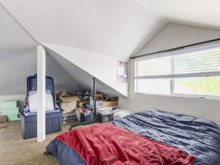 """Photo 19: 28 E 19TH Avenue in Vancouver: Main House for sale in """"MAIN"""" (Vancouver East)  : MLS®# R2161603"""