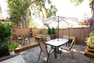 "Photo 17: 5683 47A Avenue in Delta: Delta Manor House for sale in ""MANOR LANE"" (Ladner)  : MLS®# R2609343"