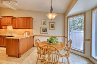 Photo 18: 20A Woodmeadow Close SW in Calgary: Woodlands Row/Townhouse for sale : MLS®# A1127050