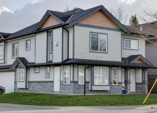 Photo 28: 23078 117 Avenue in Maple Ridge: East Central House for sale : MLS®# R2556265