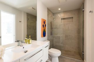 Photo 37: 2808 W 39TH Avenue in Vancouver: Kerrisdale House for sale (Vancouver West)  : MLS®# R2619136