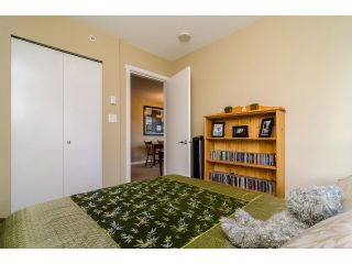 "Photo 10: 1008 660 NOOTKA Way in Port Moody: Port Moody Centre Condo for sale in ""NAHANNI AT KLAHANIE"" : MLS®# V1000505"