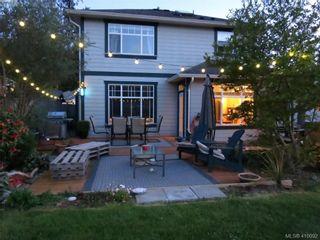 Photo 20: 6512 Stonewood Dr in SOOKE: Sk Sunriver House for sale (Sooke)  : MLS®# 812891