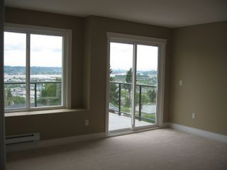 Photo 7: 1549 HAMMOND Avenue in Coquitlam: Central Coquitlam House for sale : MLS®# V766197